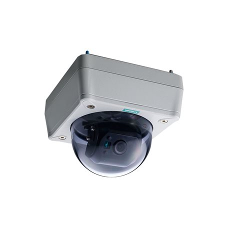 Onboard IP Camera