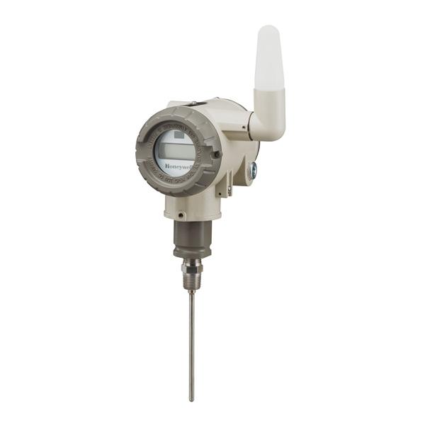 XYR 6000 Temperature Transmitters