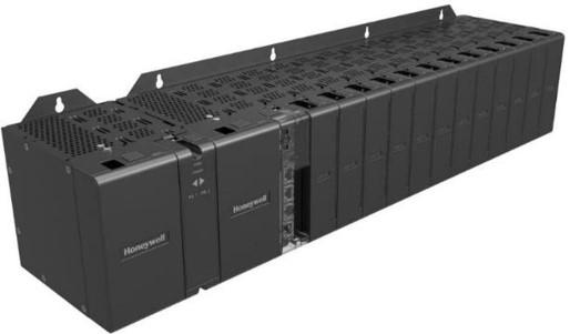 ControlEdge PLC