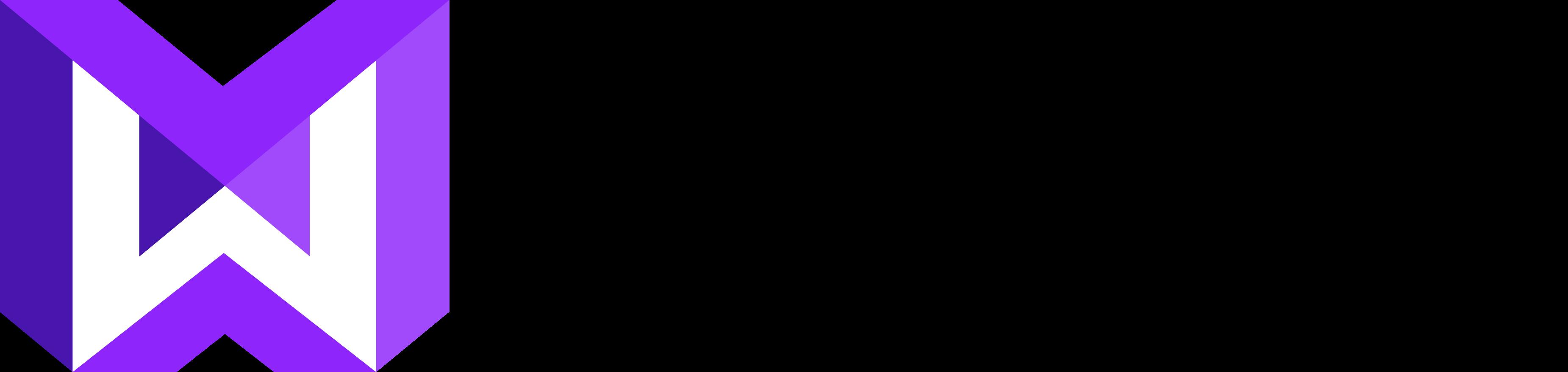 RealWear logo.